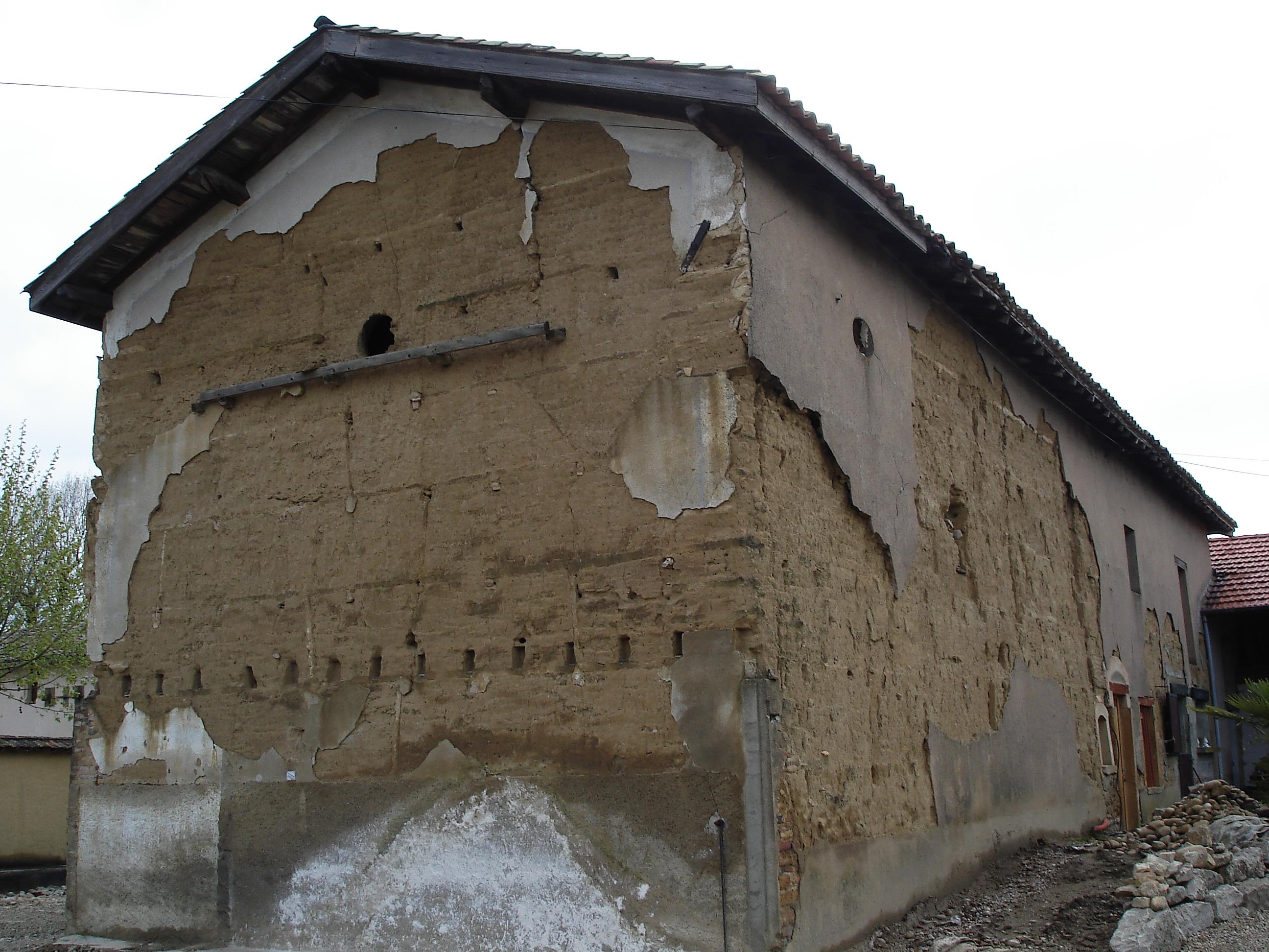 R paration r novation pis ain rhone rh ne alpes 01 69 - Forum renovation maison ...